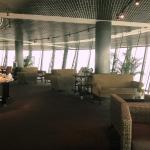 180º Lounge